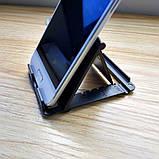 Подставка для телефона, планшета, фото 3