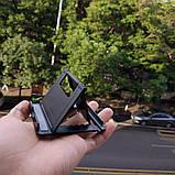 Подставка для телефона, планшета, фото 4