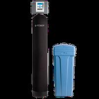 Система умягчения и обезжелезивания воды Organic K-10 Premium