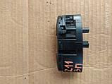 Кнопка стеклоподемника задняя Mercedes benz W-211 W-219  A2118219958 A2118219758, фото 2