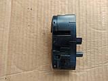 Кнопка стеклоподемника задняя Mercedes benz W-211 W-219  A2118219958 A2118219758, фото 3