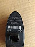Кнопка стеклоподемника задняя Mercedes benz W-211 W-219  A2118219958 A2118219758, фото 5