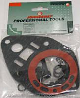 Ремкомплект для гайковерта JAI-0406 Jonnesway JAI-0406-RK