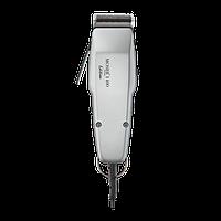 Профессиональная машинка для стрижки Moser 1400 Edition Silver (1400-0458)