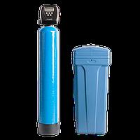 Система умягчения и обезжелезивания воды Organic K-844 Eco