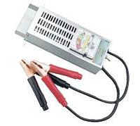 Тестер нагрузочный аналоговый 6 / 12V, 100AMP Jonnesway AR020014
