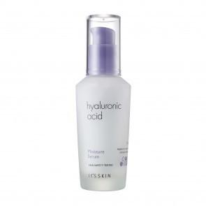 It's Skin Hyaluronic Acid Moisture Serum Увлажняющая сыворотка с гиалуроновой кислотой