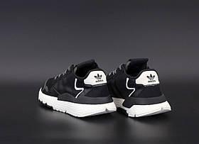 Кроссовки Adidas Nite Jogger, фото 3