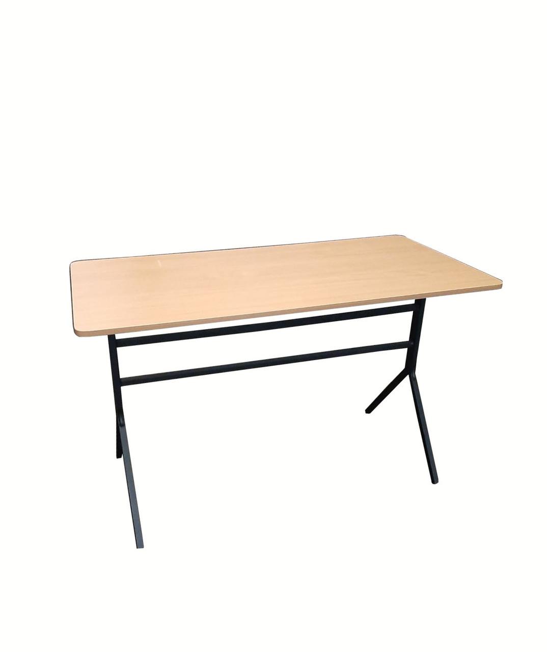 """Стол для столовой """"Скорпион"""""""