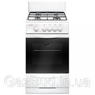 Газовая плита Gefest 3200-08 К33