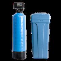Система умягчения воды  Organic U-1035 Easy