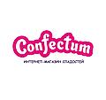 """Интернет-магазин сладостей """"Confectum"""""""
