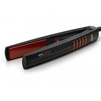 Утюжок для волос GA.MA CP3 Turmalin 1030
