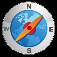 Как на Android подделать местоположение GPS