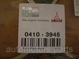 Прокдадка головки цилиндра листом Deutz 04103945