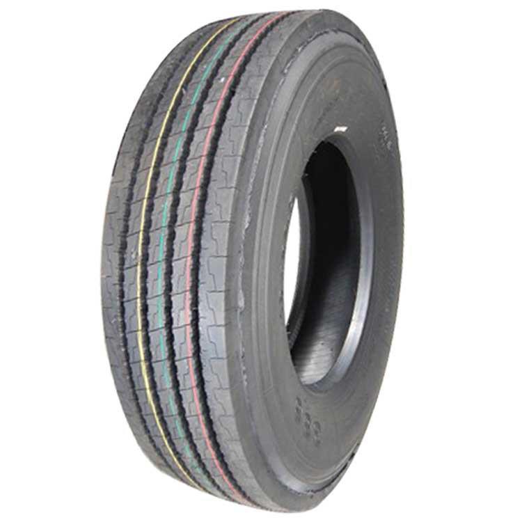 Грузовые шины Annaite 366, 295 80 R22.5