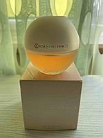 Женский парфюмированный аромат Incandessence (50мл) Avon, Инкандесенс эйвон, інкандесенс ейвон