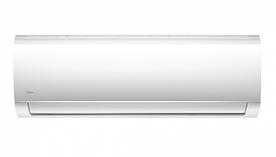 Кондиционер  Midea Blanc DС MA-12N1D0I-I /MA-12N1D0-O