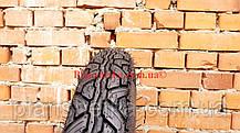 Покришка на мотоцикл 3.00-18 Black Belt Plus (Індія) RALCO, фото 2