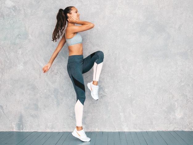 спортивная одежда оптом по низким ценам
