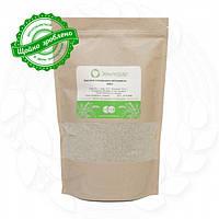 Подсолнечная клетчатка 0,5 кг. сертифицированная без ГМО