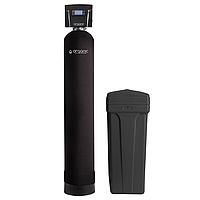 Фильтр для умягчения воды Organic U-13 Classic