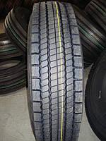 Грузовые шины Annaite 785, 275 70 R22.5