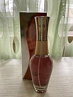 Женская парфюмированная вода Treselle (50мл) Avon, тресель Эйвон, трезель ейвон