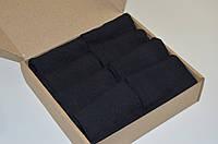 Мужские носки укороченные , Набор №020, 8 пар в комплекте, р.39-43