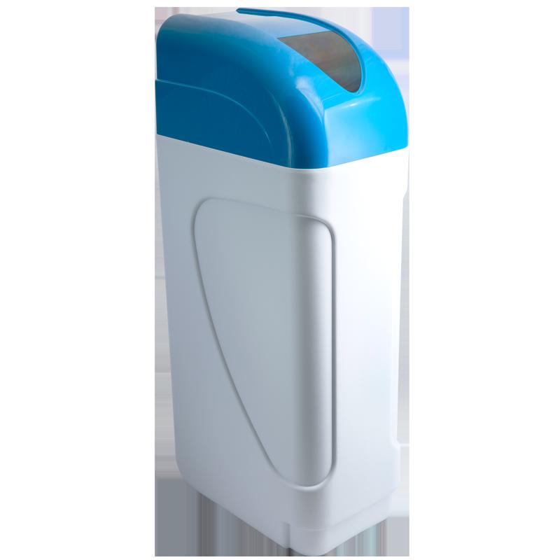 Фильтр для умягчения воды Organic U-1035Cab Eco