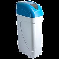 Фильтр для умягчения воды Organic U-1035Cab Eco, фото 1