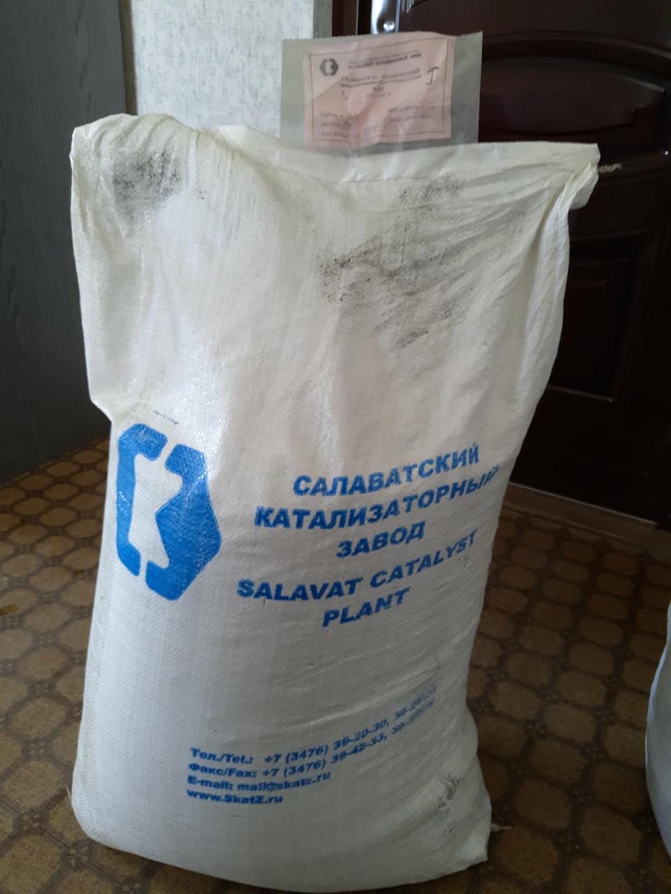 Силікагель КСМГ, КСКГ від 25 кг