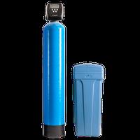 Фильтр для умягчения воды Organic U-12 Eco