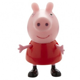 Свинка Пеппа и аксессуары