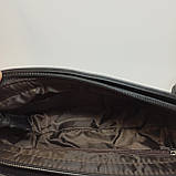Жіноча сумка плншетка клатч / Женская сумка планшетка клатч, фото 7