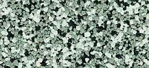 Мозаичная штукатурка акриловая Anserglob  25кг цвет №711