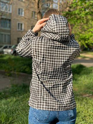 Женская ветровка, фото 2