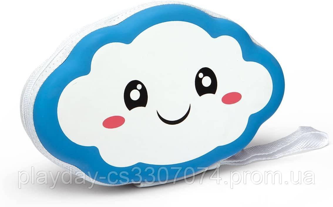 Развивающая игра Облака Clouds от Blue orange game