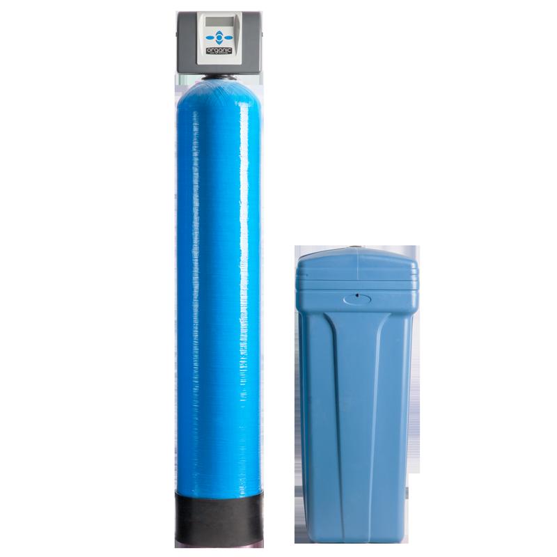 Умягчитель для воды Organic U-16 Premium