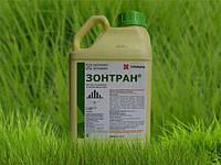 Гербицид ЗОНТРАН ККР (аналог Зенкор ликвид)