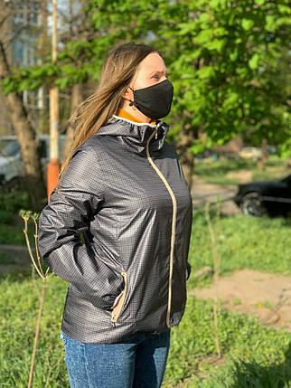 Ветровка женская, фото 2