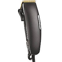 Машинка для стрижки волос MONTE MT5055B