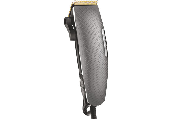 Машинка для стрижки волос MONTE MT5055G
