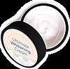 Bright Skin - отбеливающий крем для лица