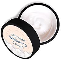Bright Skin - відбілюючий крем для обличчя