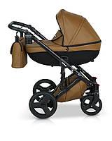 Детская коляска 2 в 1 VERDI MIRAGE 07