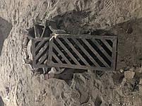 Сталь, чугун- литье черных металлов, фото 5