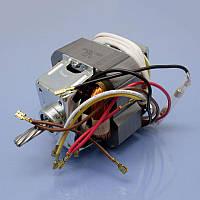 Двигун для м'ясорубки Moulinex HV8 Plus, фото 1