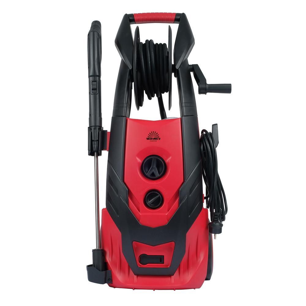 Мойка высокого давления 2.5 кВт, Vitals Master Am 7.8-195w premium (125545)