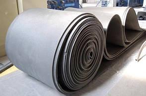 Шумоизоляции для авто и домов, пенополиэтилен Verdani (толщина 10 мм, рулон 50 м2)